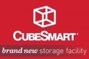 CubeSmart Self Storage - Baltimore - 1835 Washington Blvd