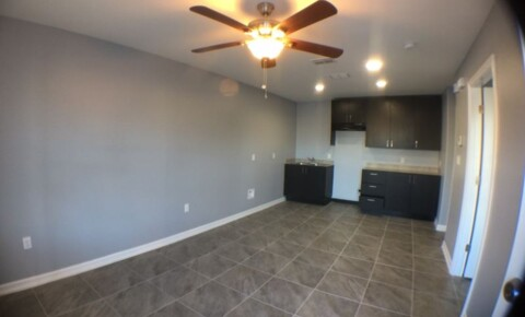 Apartments Near RGV Careers 3206 Hillcrest Dr 2 for RGV Careers Students in Pharr, TX