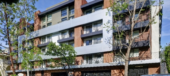 El Greco Lofts