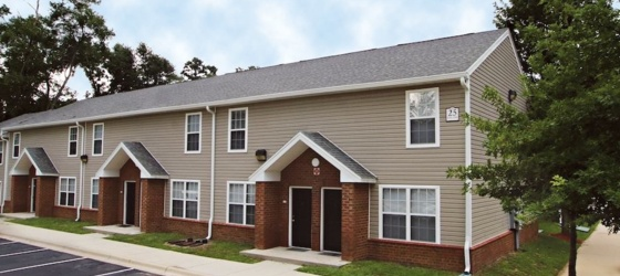 **TORCHLIGHT TOWN HOMES Sublease for 2X2 available from June 25, 2018- Aug 3rd, 2019 for $669** (No rent for last week of June). Message if interested.