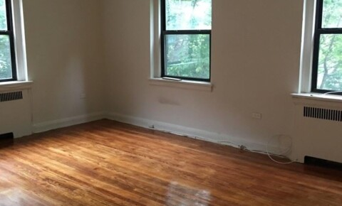 Apartments Near Fordham Sunny 2 Bedroom Apartment -Laundry on Site - Located in the Fleetwood Area of Mount Vernon for Fordham University Students in Bronx, NY