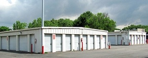 Storage King USA - Staten Island