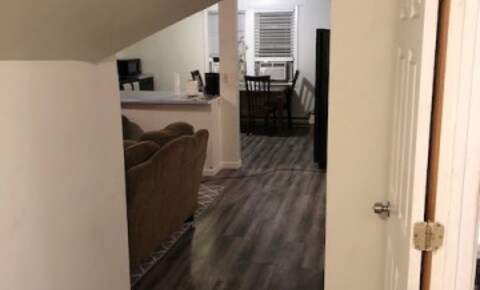 Apartments Near UMN $1700 / 4br - 1600 sq ft - University of Minnesota - 4 Br Avail 9/1 Some utilities for University of Minnesota Students in Minneapolis, MN