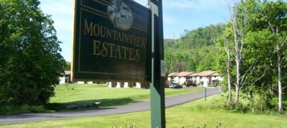 Mountainview Estates