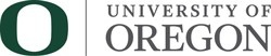 University of Oregon Jobs Catering Operations Manager