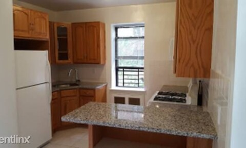 Apartments Near Nyack Wonderful 1 Bedroom 2nd Floor Condo Unit - Laundry On Site/White Plains for Nyack Students in Nyack, NY