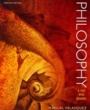 SOU Textbooks Philosophy (ISBN 1133933424) by Manuel Velasquez for Southern Oregon University Students in Ashland, OR