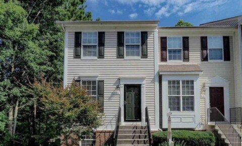 Apartments Near Wake Forest Rooms for rent located near Rex, Brier Creek for Wake Forest Students in Wake Forest, NC