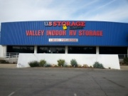 US Storage Centers - Chatsworth - 20701 Plummer St