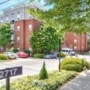 Summer Sublease - NCSU - College Inn (2x2) - $665 (instead of $765)