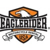 AAU Jobs Motorcycle Rental Specialist - Seasonal - Part-Time Hours