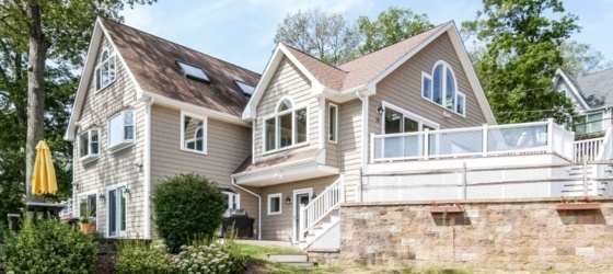 4 bedroom East Haddam
