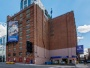 Manhattan Mini Storage - Hudson Yards - West 29th Street