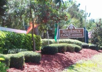 Regency Oaks Off Campus University Of Florida Housing College Rentals