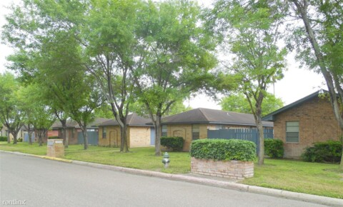 Apartments Near RGV Careers Ash Tree Apartments for RGV Careers Students in Pharr, TX