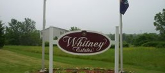Whitney Estates