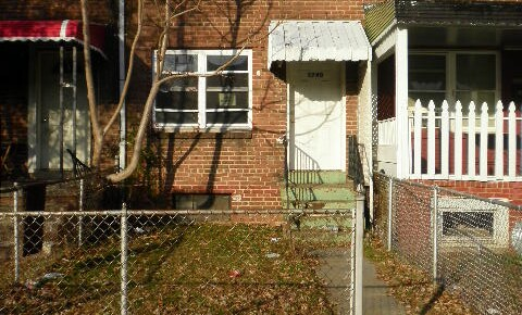 Houses Near Arnold Remodeled Home! for Arnold Students in Arnold, MD