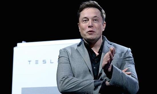 what elon musk knows about education that most students don t