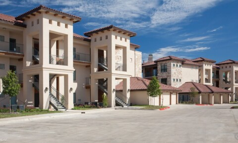 Apartments Near Texas State 712 S Stagecoach Trl Ste 1120 for Texas State University Students in San Marcos, TX