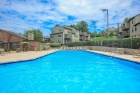 LIVE COMFORTABLY AT BRIGHTON VALLEY APARTMENTS