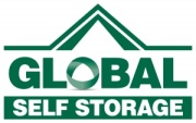 Global Self Storage - Lima