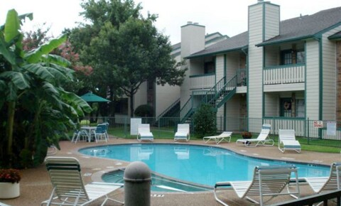 Apartments Near UT Dallas 1600 Amelia Ct, Plano, TX 75075 for University of Texas at Dallas Students in Richardson, TX