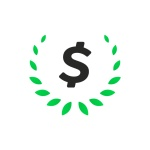Square's Cash App - Cash Rep