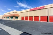 CubeSmart Self Storage - Henderson