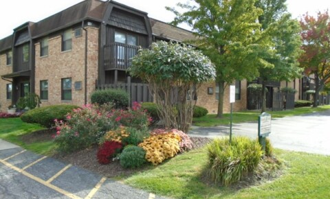 Apartments Near Sylvania 3141Manley Rd. for Sylvania Students in Sylvania, OH